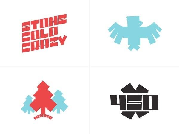 TRAUM A logo#01