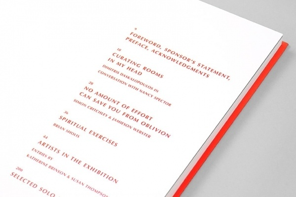 tumblr_m6xp5rhMeB1r15k8zo1_1280.jpg (780×520) #fonts #type #typography