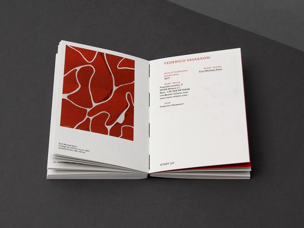 Kasper Florio — SI Special #print