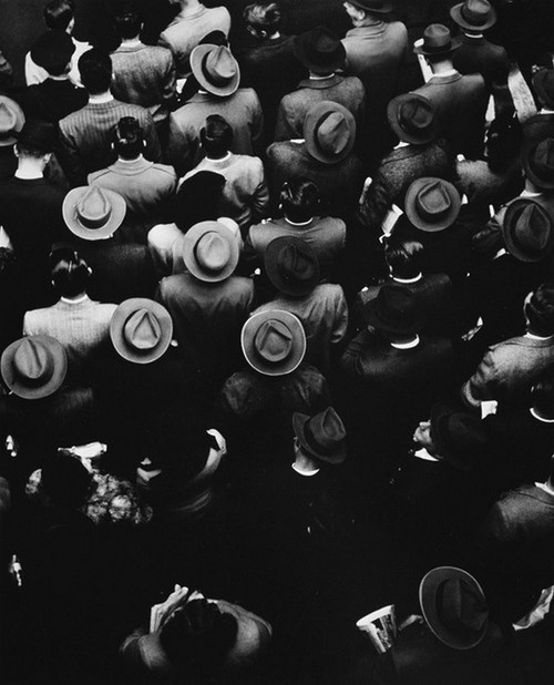 Lifestyle of the Unemployed #hats #hat #analog #photograpy
