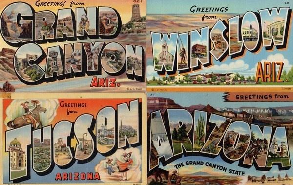 img1008.jpg (3267×2069) #travel #postcards #vintage