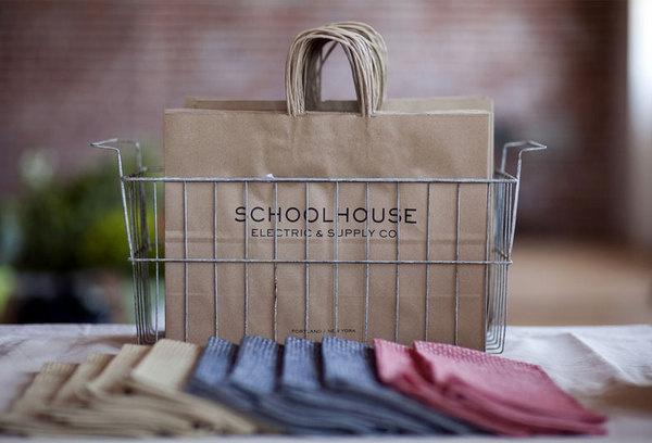 http://www.tbarto.com/files/gimgs/55_travisbarteauxschoolhouse5.jpg #electric #travis #barteaux #bag #schoolhouse