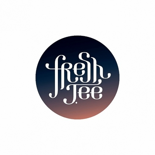 All sizes | fresh tee / logo | Flickr - Photo Sharing! #house #fresh #freshtee #tee #logo #laukai