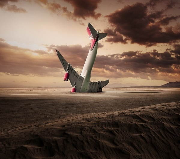 George Christakis #inspiration #surreal #photography