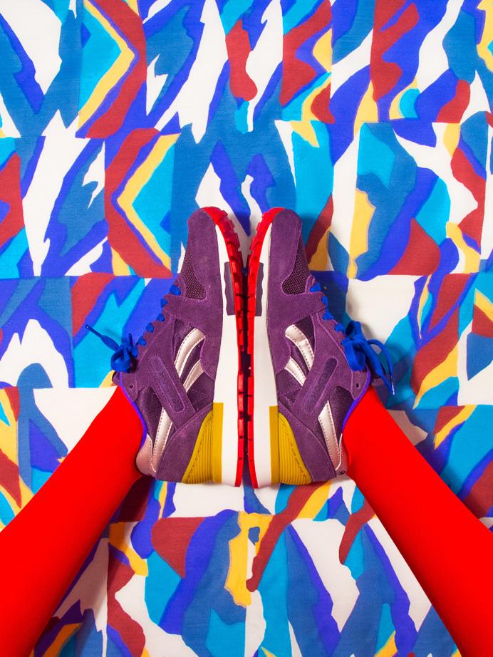 Best Sketchers Shoes images on Designspiration