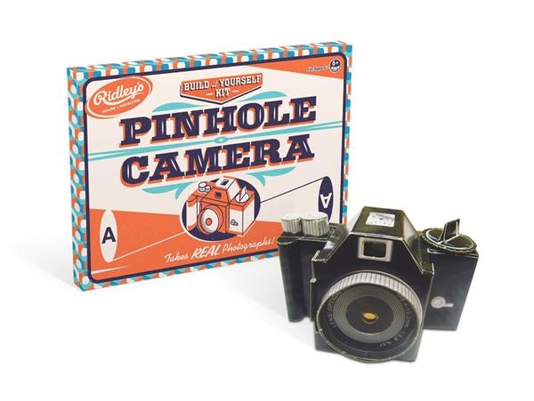 07_12_13_Ridleys_6.jpg #packaging #toys #retro