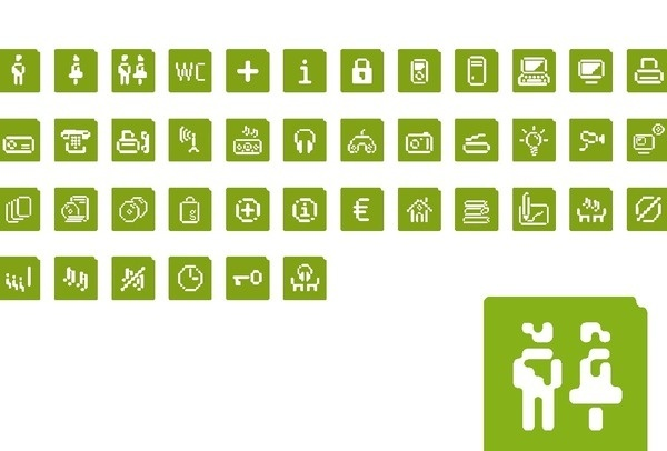 http://espi production.s3.amazonaws.com/images/work/gravis07.jpg #icon #symbol #pictogram