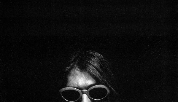 : Photo #cobain #photography