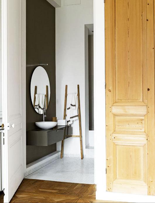 sfgirl boulicaut7 #interior #design #decor #deco #decoration
