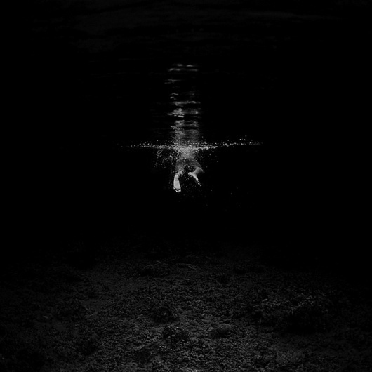 Hengki Koentjoro | iGNANT #photography