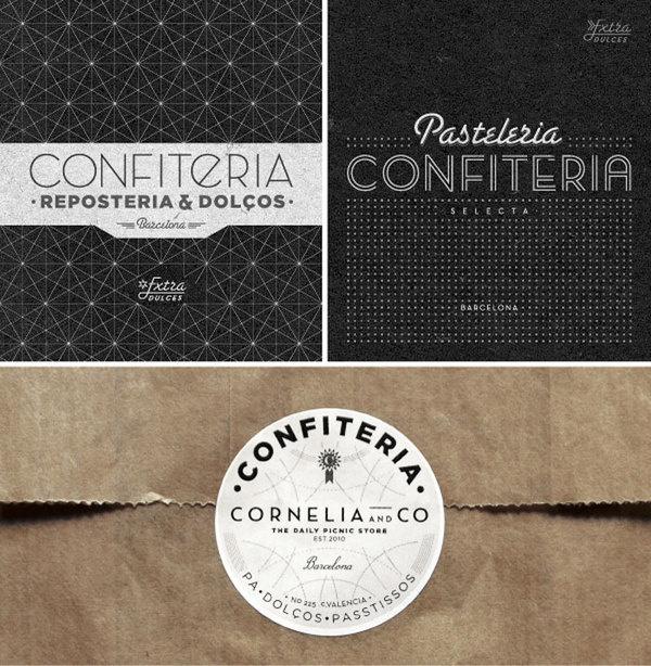 Cornelia #identity