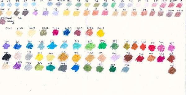 photo #color #sketch #pastel