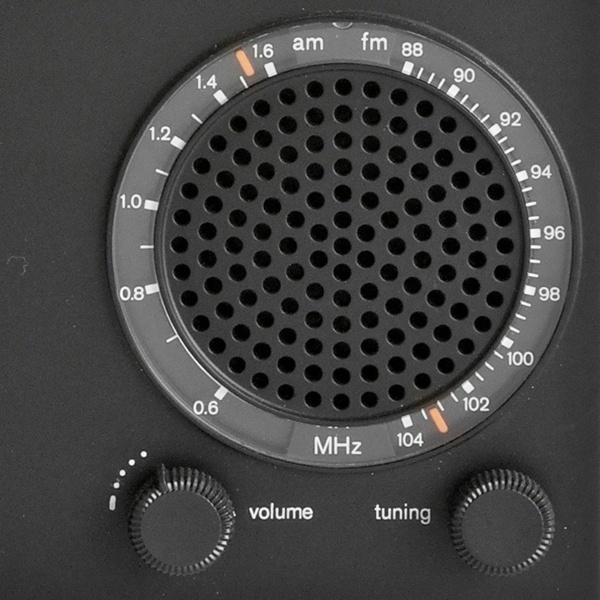 twowheels+: Buttons #button #industrial #design