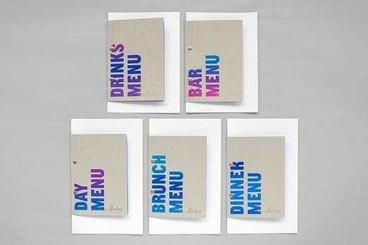Good design makes me happy #branding