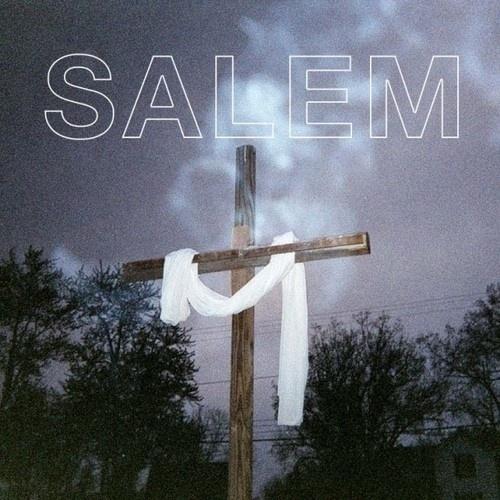 Salem-King-Night.jpg 500×500 bildepunkter #album #salem #art