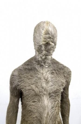 tumblr_kvbvziMn6d1qa4pypo1_400.jpg 394×600 pixels #hair #man #fur #human