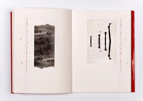http://joelarss.tumblr.com/post/11992677895 #joel #design #graphic #book #arss #editorial