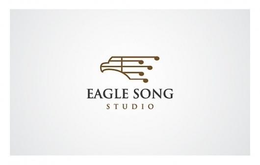 1217941274934499.jpg (600×381) #logo #identity #branding