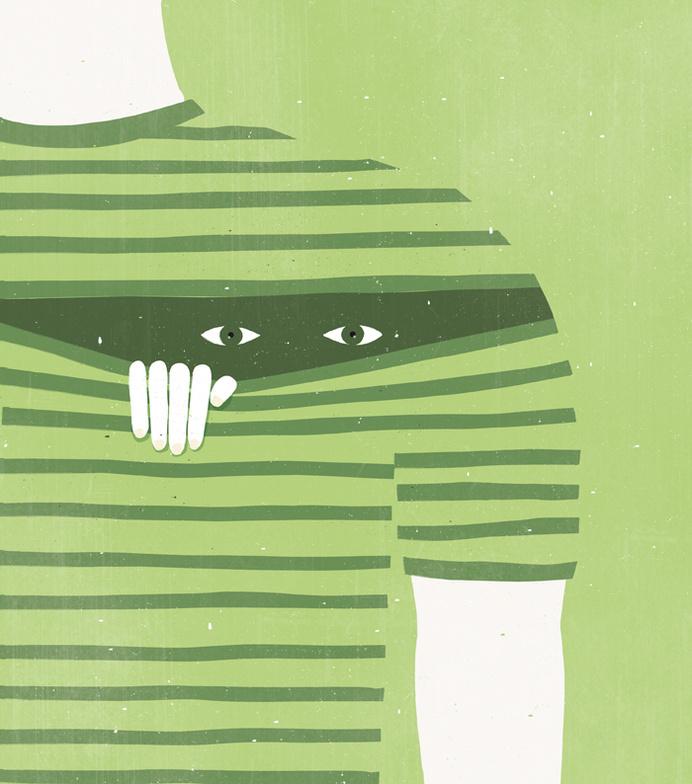 portadilla #illustration