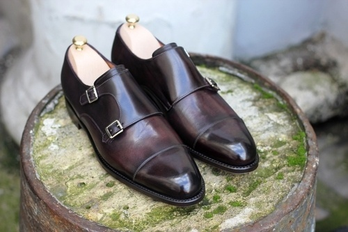 Man's Guilt #fashion #mens #shoes #footwear