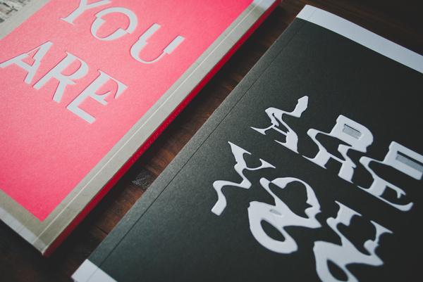 DSC_0370.jpg #direct #print #design #mail #editorial #brochure
