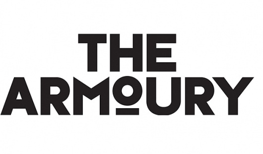 Purpose » The Armoury – Identity #purpose #identity