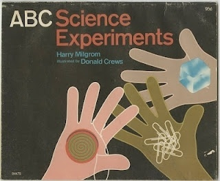 toys and techniques #science #experiments