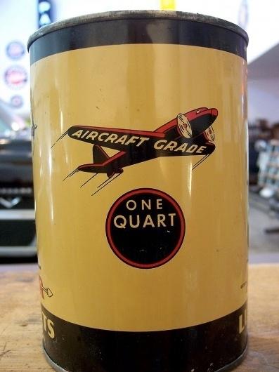 3729906151_da5e58ce51_b.jpg (JPEG Image, 768x1024 pixels) #motor #yellow #design #quart #package #oil
