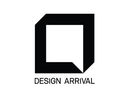 . #logo #identity