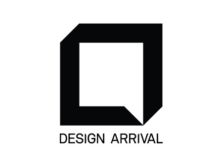 Matt Keers #logo #identity