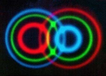 1entangled-photons1.jpg (363×260) #photons