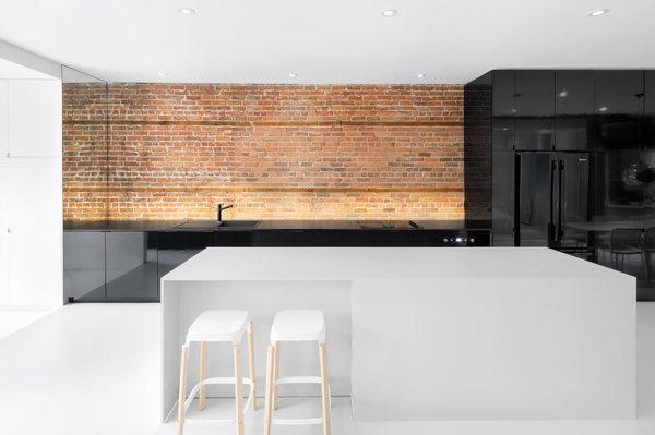 Espace St Denis_Anne Sophie Goneau 7 #interior #design #decor #deco #decoration