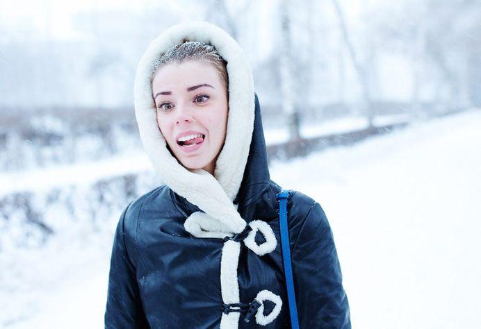 Marvelous Beauty Portrait Photography by Igor Bilberry
