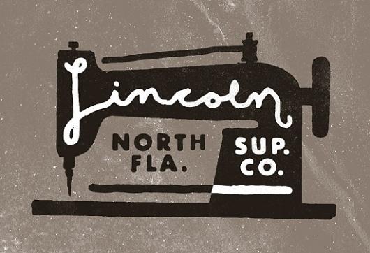 Jeremy Paul Beasley #logo #handmade #typography