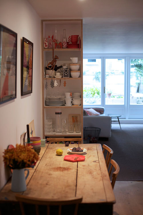 9sandy #interior #design #decor #kitchen #deco #decoration