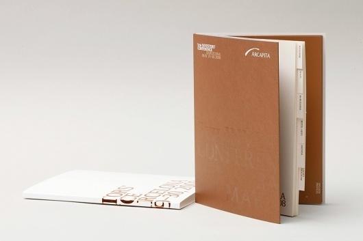 SI Special – Hugh Morse / Morse Studio | September Industry #book