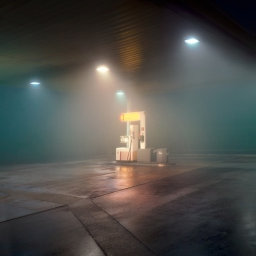 Fine Art Photography by Mario Pucic #photography #art #fine