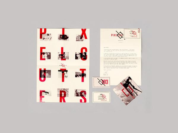 graphic design #design #graphic