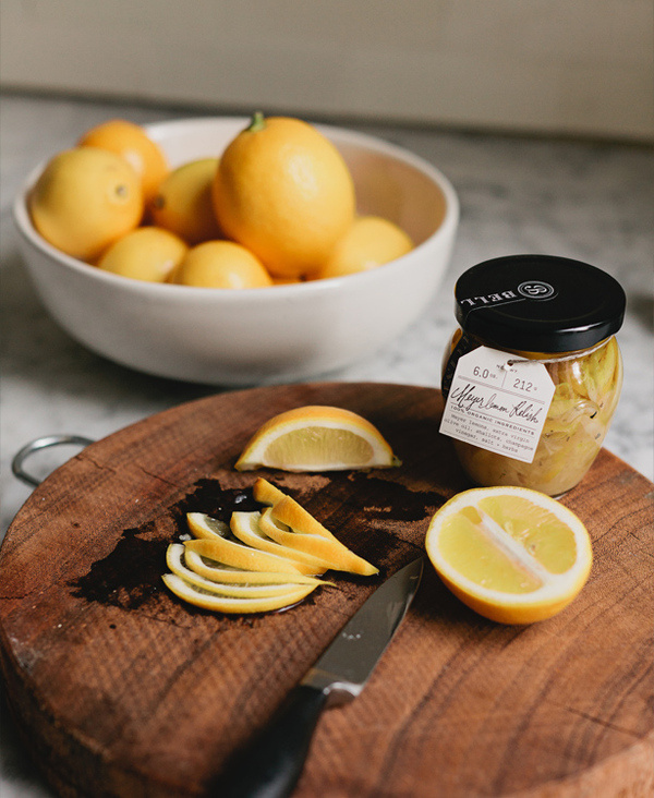 http://www.alvindiec.com/indexhibit/files/gimgs/21_bellaorganic02atl.jpg #packaging #kitchen #identity