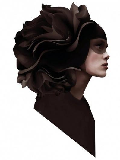 Ruben Ireland #ireland #illustration #design #ruben