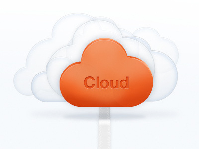 50+ Cool Cloud Icon Designs for Inspiration #logo #suns #cloud