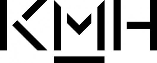 Stockholm Design Lab – High-res Special   September Industry #logo #identity #branding