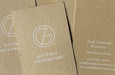 Justin's Amazing World At Fenner Paper #print #identity #finishes #foil