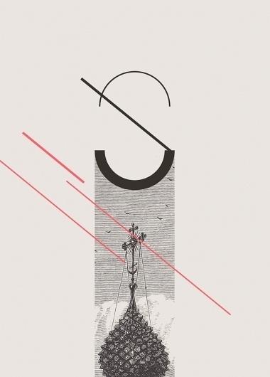 A-W-S-E-S-O-M-E - leciel #design #graphic