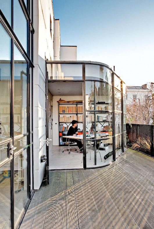 Workplace #studio #workspace