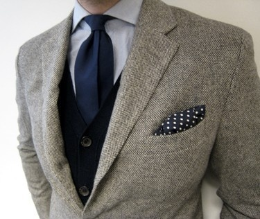 Likes   Tumblr #fashion #male #suit #style