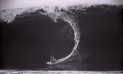 Where is the Cool? #surfing #photography #pure #danger #with