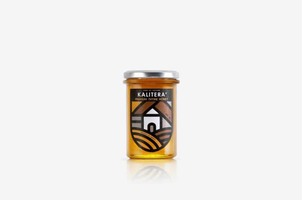 Kalitera Premium Products by Bob Studio