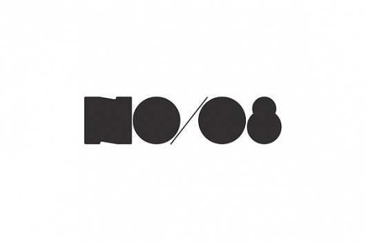 No.08 on Typography Served #font #typogrpahy