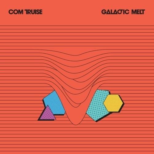 ANTI-MTTR #melt #truise #design #graphic #cover #com #music